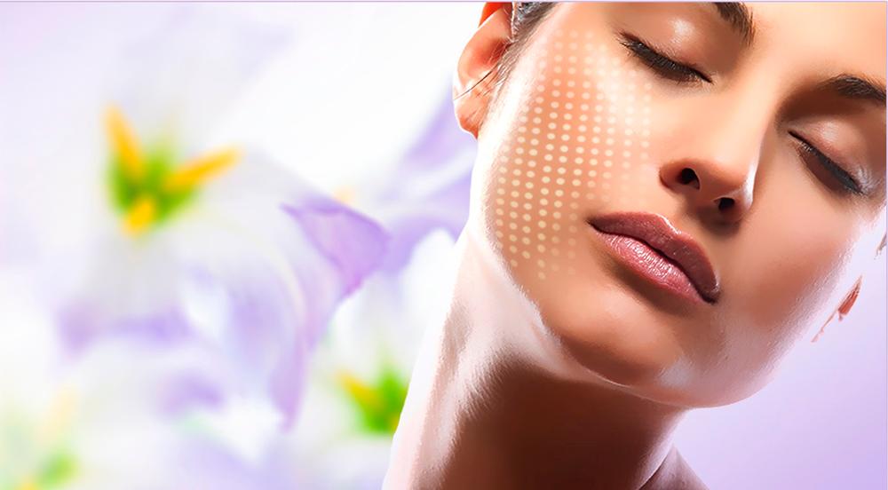 kosmetologiya1