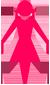 Депиляция шугаринг воск для женщин